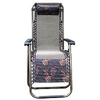 Ghế xếp - ghế ngủ văn phòng - ghế thư giãn cao cấp GH201901