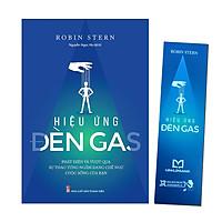 Top Sách Kỹ Năng Sống Hay Nhất: Hiệu Ứng Đèn Gas: Phát Hiện Và Vượt Qua Sự Thao Túng Ngầm Đang Chế Ngự Cuộc Sống Của Bạn