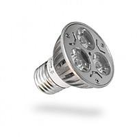 Bóng đèn led quan hợp GV-ZW0001 6W