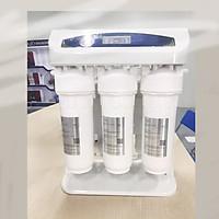 Máy lọc nước model K7