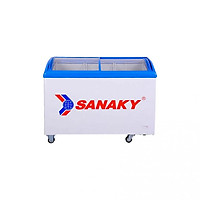 Tủ Đông Sanaky VH-402VNM (400L) - Hàng Chính Hãng