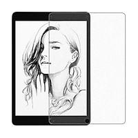 Dán màn hình iPad AG Paper-like NILLKIN- hàng nhập khẩu