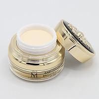 Kem Dưỡng Trắng Hồng Da Mặt Mi Young Baby Collagen X9 Brightening Cream - 20gr