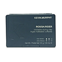 Sáp vuốt tóc Kevin Murphy Rough Rider - Version 3 - 2019