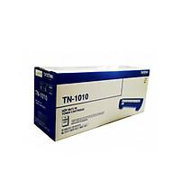 Hộp mực dành cho máy in in Brother TN-1010 - Hàng chính hãng