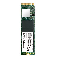 Ổ cứng SSD Transcend 110S 256GB NVMe PCIe M.2 (TS256GMTE110S)