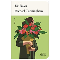 The Hours (Picador Modern Classics)