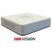 ĐẦU GHI hình camera Hikvision HD1080P DS-7104HGHI-F1-hàng chính hãng