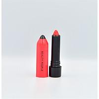 Son bút chì bền màu rạng rỡ BEAUTY PEOPLE Lip Tights Glow Color Stick 2.4g