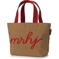 Túi Marhen J Funny, chất vải polyester chống thấm nước, thích hợp đi hợp đi làm, đi chơi, hàng chính hãng