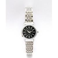 Đồng hồ Nữ Halei  HL 509 + Tặng Combo TẨY DA CHẾT APPLE WHITE PELLING GEL BEAUSKIN chính hãng