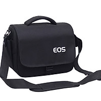 Túi máy ảnh BX 53 - Hàng nhập khẩu