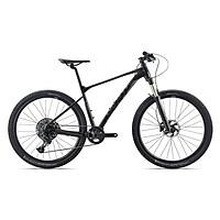 Xe đạp thể thao GIANT XTC SLR-S 2021