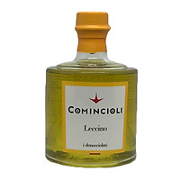 Dầu ô liu extra virgin Comincioli Leccino 250 ml