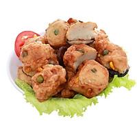 [Chỉ Giao HCM] - Chả cá nấm đông cô Việt Sin gói 500g