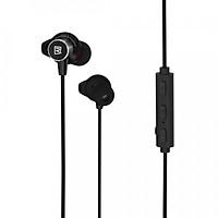 Tai Nghe Bluetooth Remax RB-S7 - Hàng chính hãng