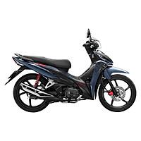 Xe máy Honda Honda Wave RSX - Vành Đúc Phanh Đĩa