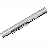 Pin dành cho Laptop HP 15-n035TU