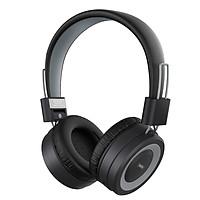 Tai nghe Bluetooth chụp tai Remax RB-725HB v5.0 hỗ trợ thẻ nhớ - Hàng nhập khẩu