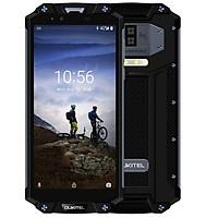 Điện thoại Oukitel WP2 chống nước,chống va đập, pin 10.000 mAh - Hàng chính hãng