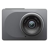 Camera Hành Trình Xiaomi Độ Nét 2K - Hàng Chính Hãng