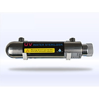 Bộ đèn UV dùng cho máy lọc nước (6w)