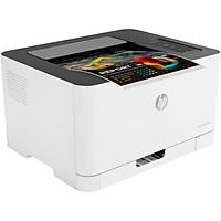 Máy in màu HP Color Laser 150a,1Y WTY_4ZB94A – Hàng chính hãng
