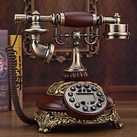 Điện thoại bàn cổ điển DT53