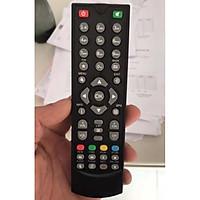 Điều khiển dành cho đầu SCTV - SD 02