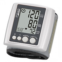 Máy đo huyết áp cổ tay USA HoMedics BPW-040E công nghệ Smart Measure Technology nhập khẩu USA
