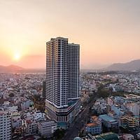 Vinpearl Condotel Empire 5* Nha Trang - Giá Mùa Thấp...