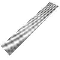 Que Hàn Nhôm Nhiệt Độ Thấp (2mmx500mm) (50 Cái)