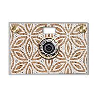 Máy ảnh kỹ thuật số Paper Shoot chính hãng, 13MP CMOS, 10s 1080p Video Cork Series