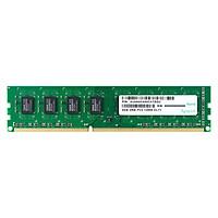 RAM PC Apacer DDR3 1600 8GB DL.08G2K.KAM - Hàng Chính Hãng