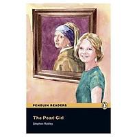 The Pearl Girl: Easystarts