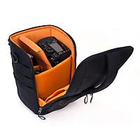 Túi đựng máy ảnh C9