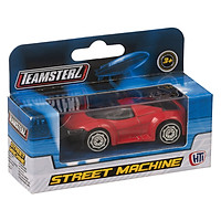Xe Mô Hình Teamsterz Pack.1 1416210 (Mẫu Ngẫu Nhiên)