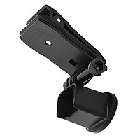 Backpack Quick Release Clip ,Clamp Mount for DJI OSMO Pocket Camera