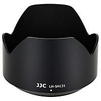 Loa Che Nắng JJC Cho Sony ALC-SH131 - Hàng Nhập Khẩu