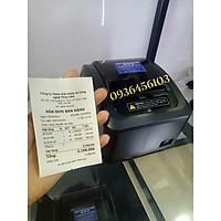 Máy in hóa đơn Xprinter H200 - Hàng chính hãng