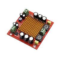 Module Khuếch Đại Âm Thanh Mono TPA3116 12-26VDC 150W V2