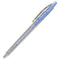 Bộ 8 Bút Bi Thiên Long TL-097 - Xanh