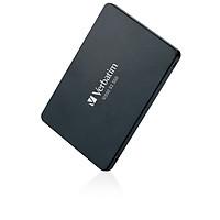 """Ổ cứng SSD 1TB VERBATIM Vi550 SATA III 2.5""""- Hàng chính hãng"""