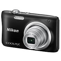 Máy Ảnh Cầm Tay Nikon Coolpix A100