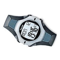 Đồng hồ thể thao đo nhịp tim Beurer PM26 - Hàng Nhập Khẩu