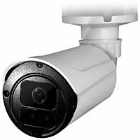 Camera AVTECH DGC1125AXTP/F36 (hàng chính hãng)