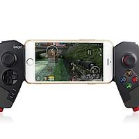 Tay cầm chơi game không dây bluetooth 3.0 IPEGA PG-9055 Cho IOS, Android, Window Hàng Nhập Khẩu