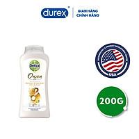 [GIFT] Sữa tắm Dettol kháng khuẩn và dưỡng thể 200g