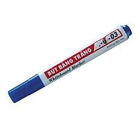 Hộp 10 chiếc bút lông bảng