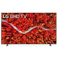 Smart Tivi LG 4K 86 inch 86UP8000PTB - Hàng chính hãng (Chỉ giao HCM)